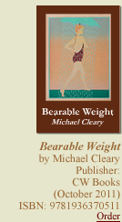 BEARABLE WEIGHT